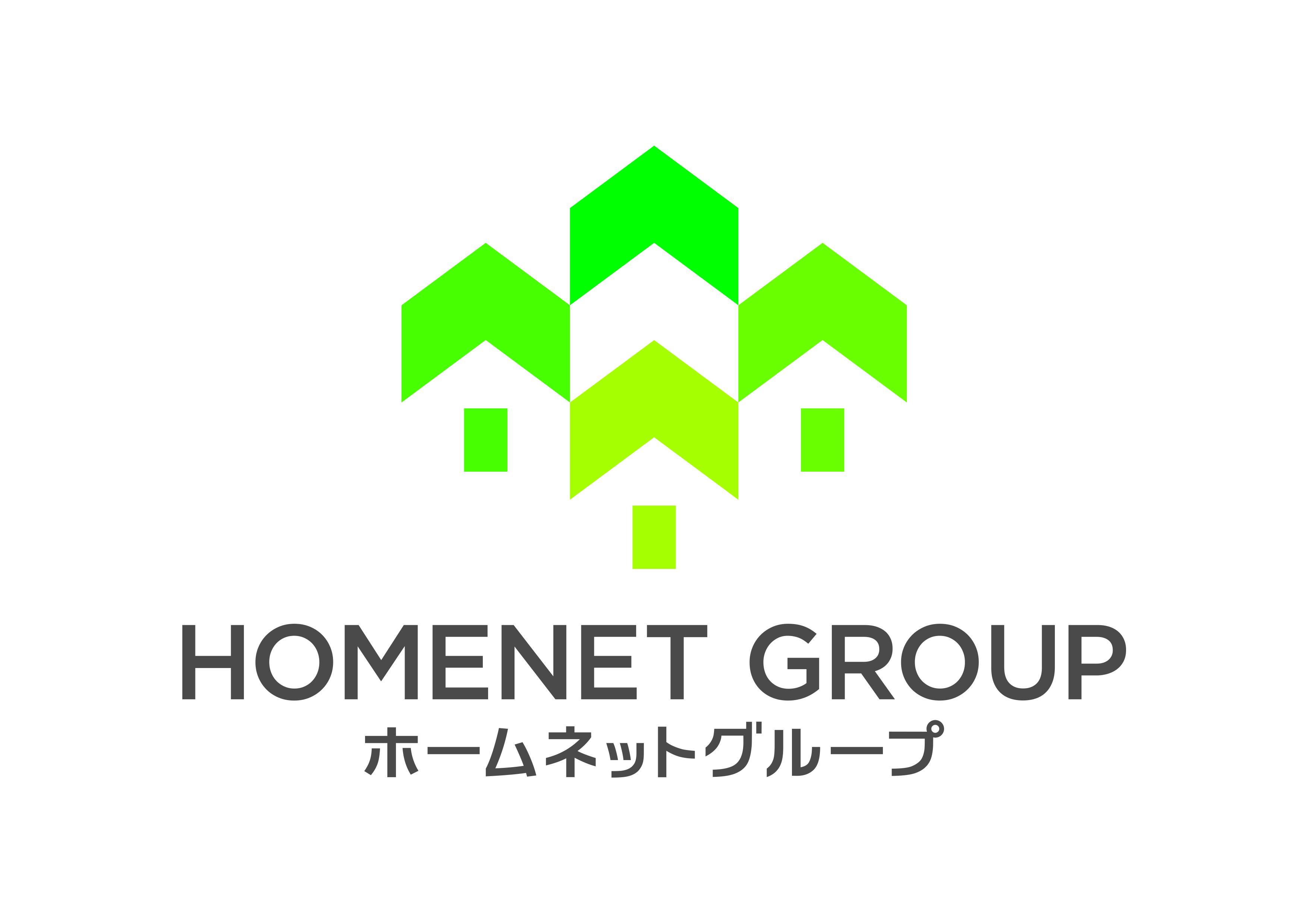 HNGロゴ_縦