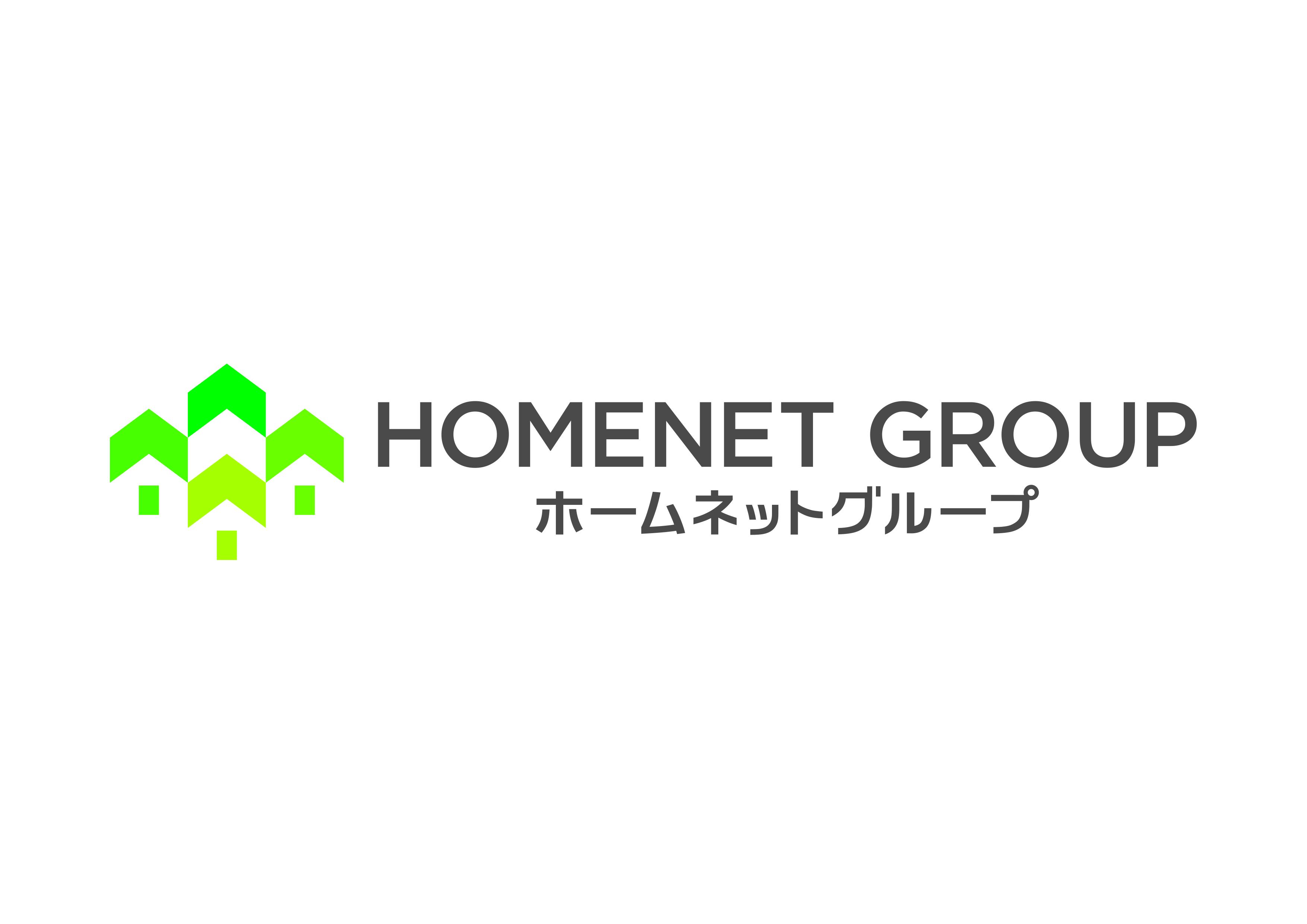 HNGロゴ_横